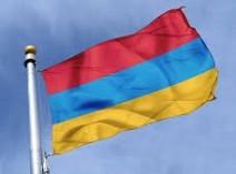 """Презентация продукции НПО """"КАММЕД"""" в Армении"""
