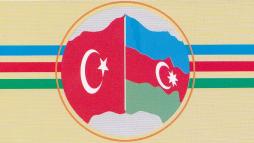 """""""Каммед""""  на симпозиуме в Баку - 6, 7 июня 2014 в Азербайджане"""