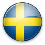Визит шведской делегации