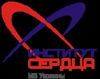 Директор Киевского городского центра сердца Борис Тодуров посетил фабрику «Каммед»