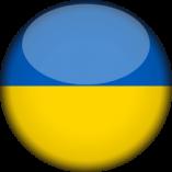 НВО Каммед готова забезпечити лікувальні заклади України одноразовою медичною продукцією на період коронавірусу