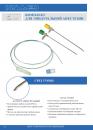 Комплект для эпидуральной анестезии